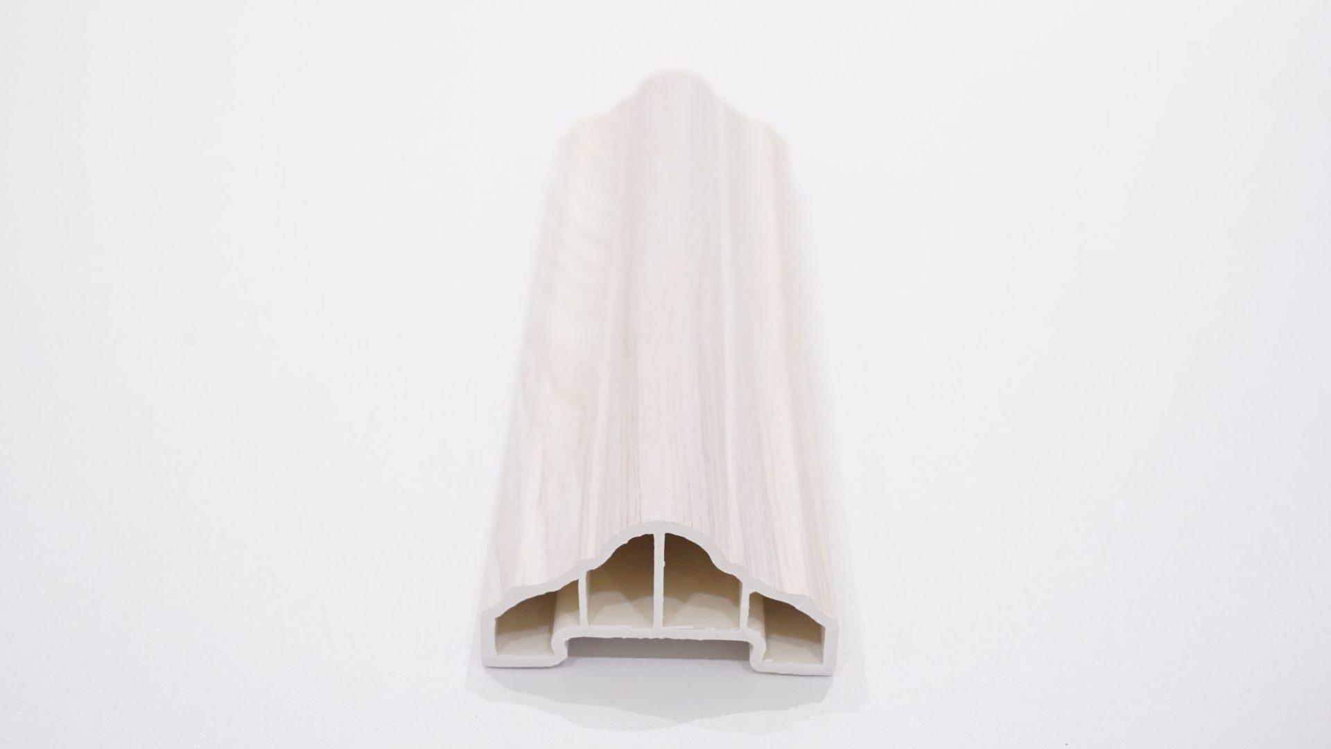 Phào cân 60 - AnPro decorative molding