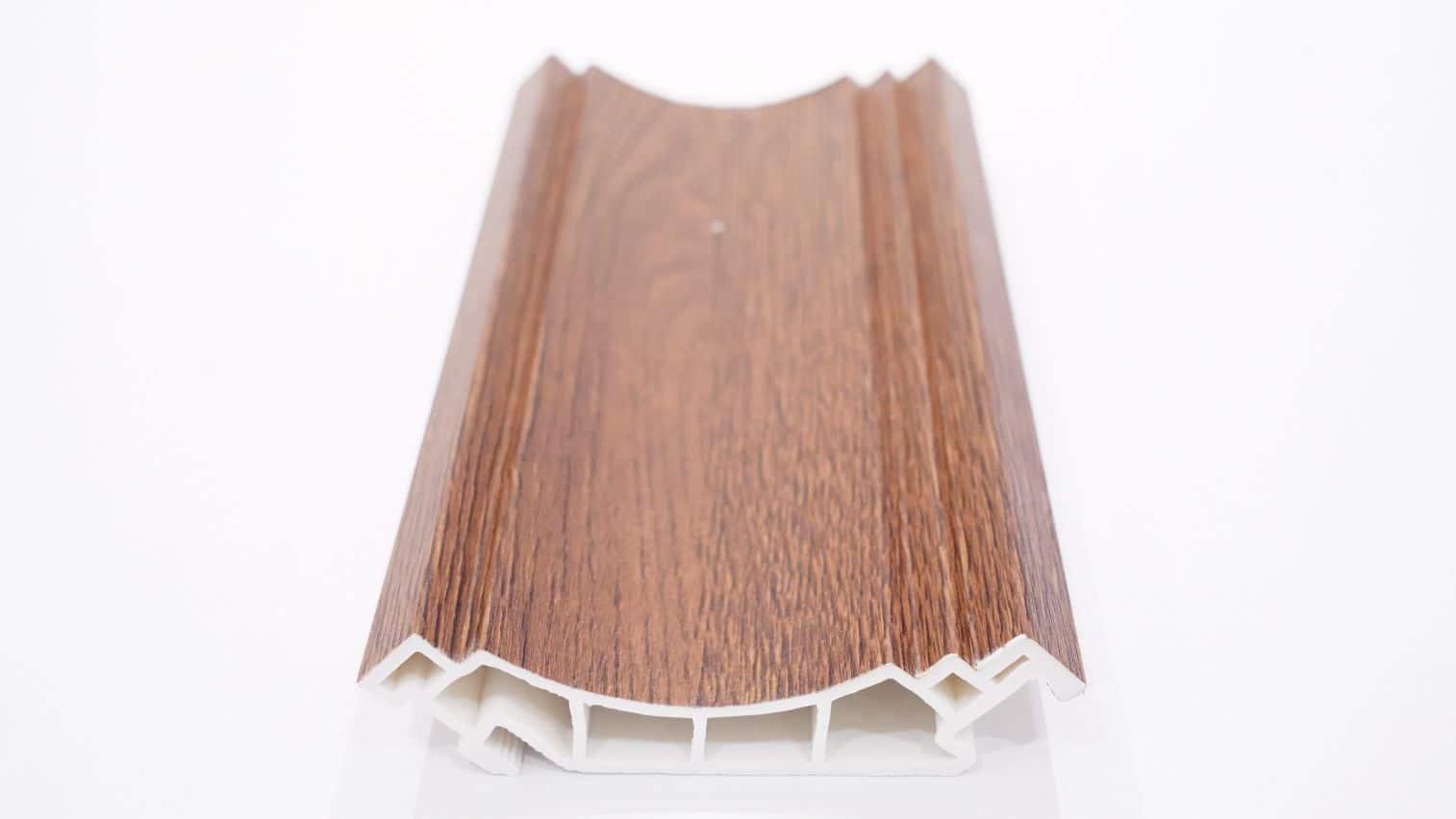 Phào cổ trần 100 - AnPro decorative molding