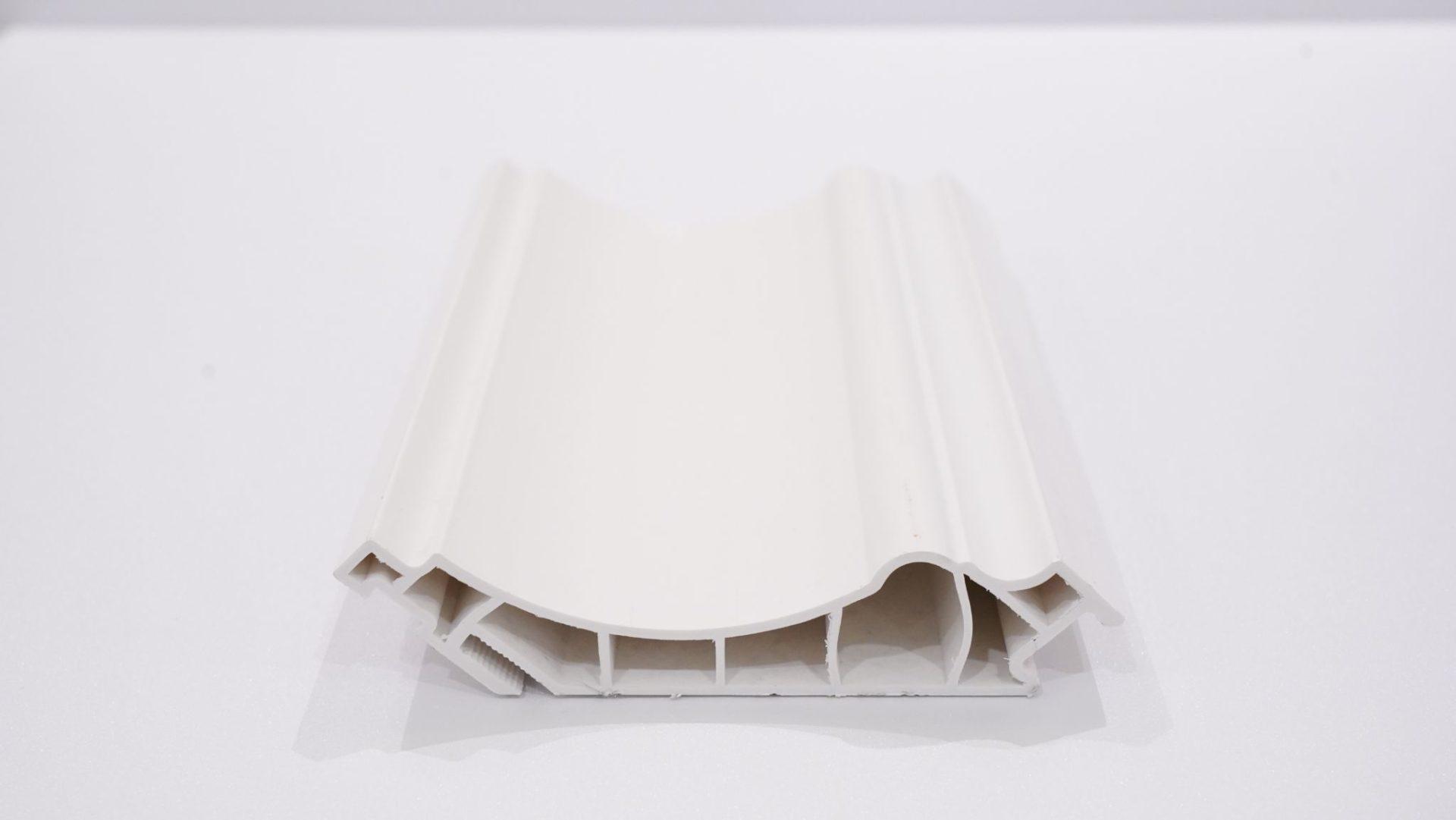 Phào cổ trần 135 - AnPro decorative molding