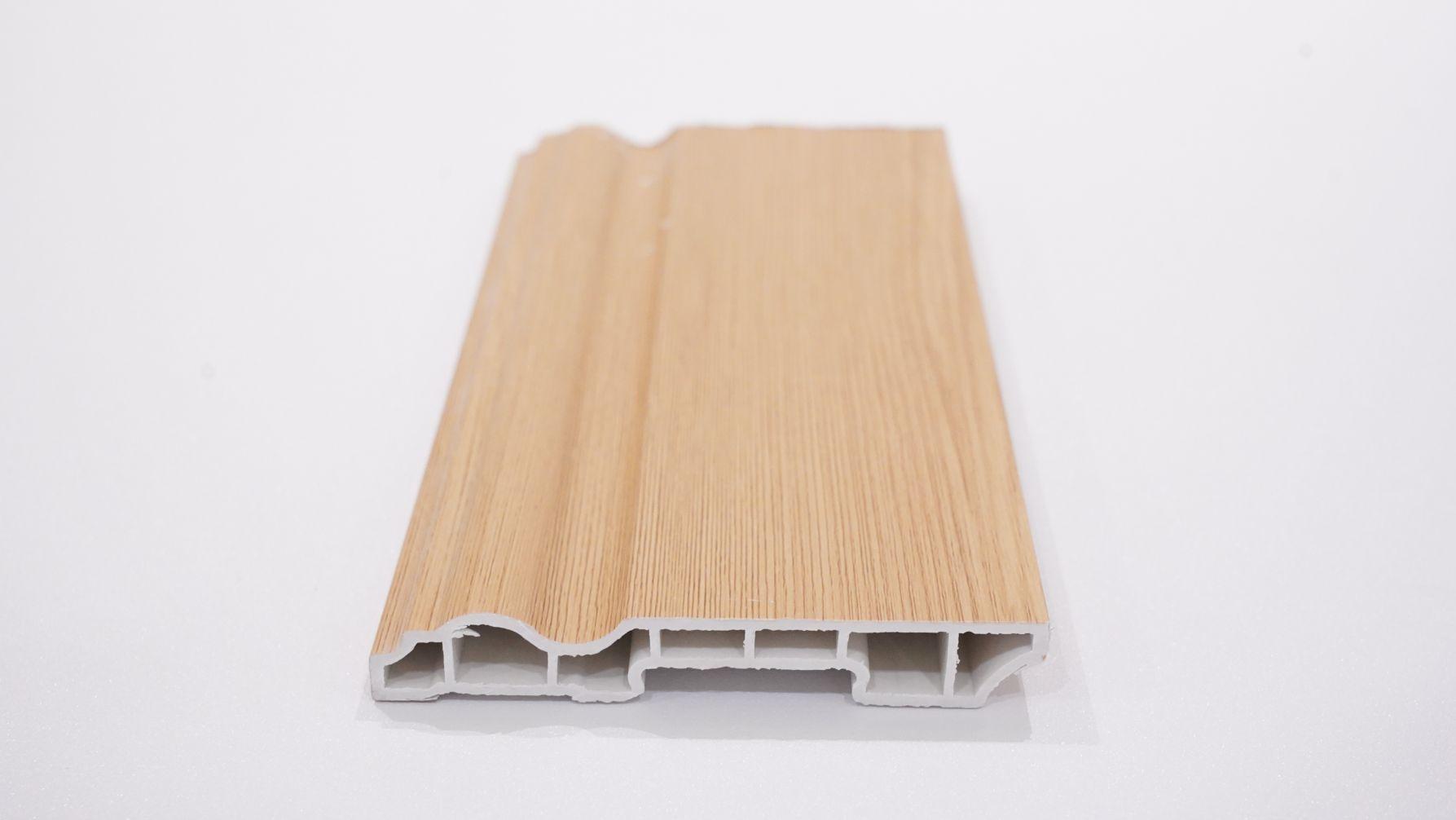 Phào chân tường 150 2 - AnPro decorative molding