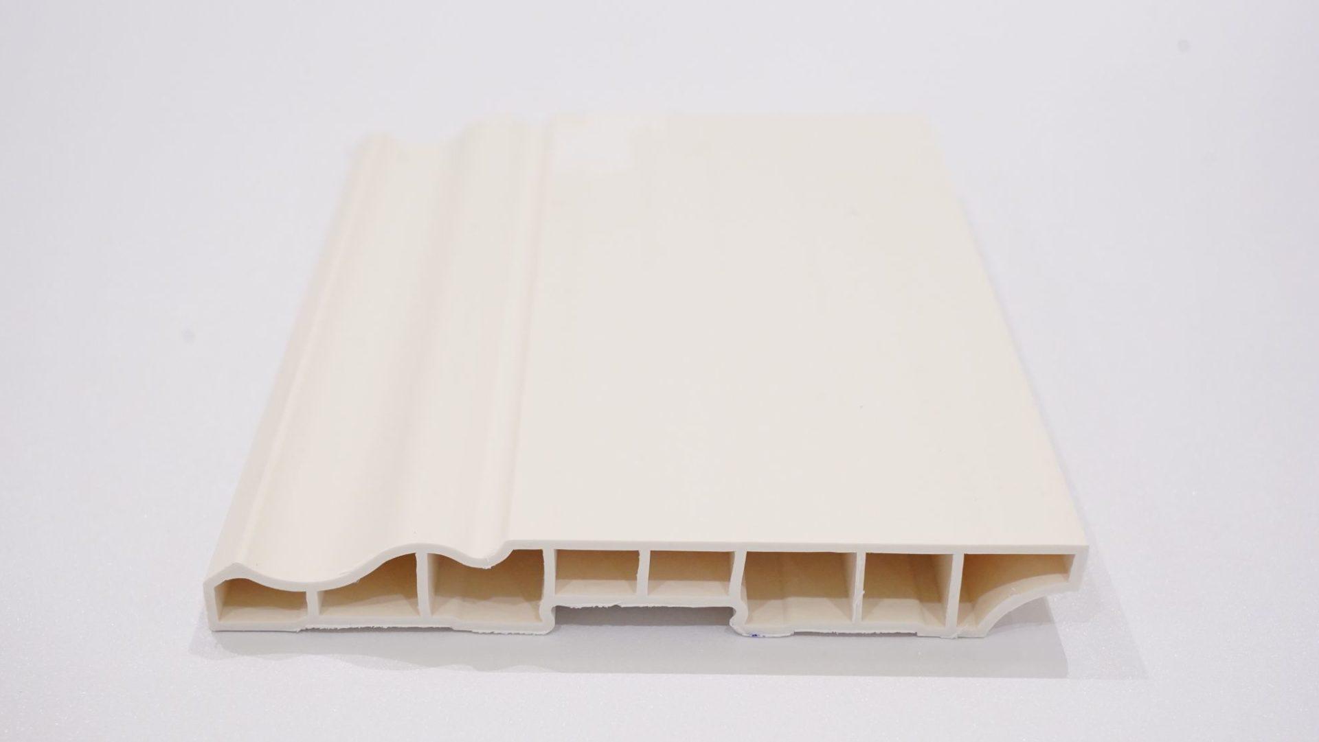 Phào chân tường 150 - AnPro decorative molding