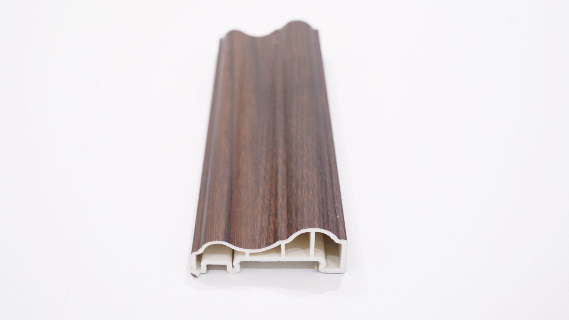 Phào phân vị 80 - AnPro decorative molding