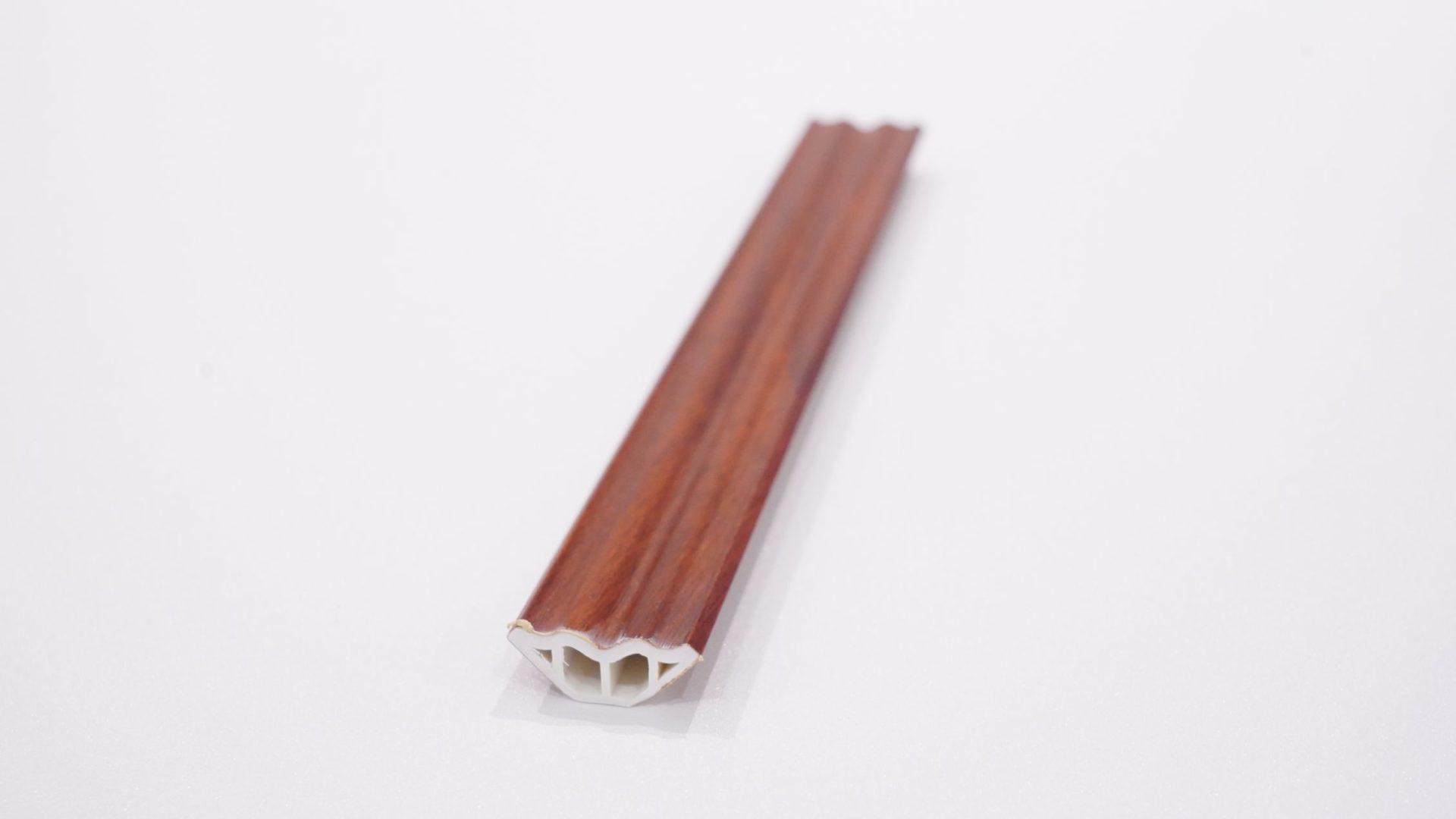 Phao goc am - AnPro decorative molding