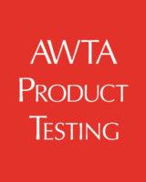 awta testing 1 160x200 - Tấm ốp nội thất AnPro
