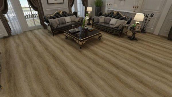 Anh 3 anpro 600x338 - Chọn màu sàn hoàn hảo theo diện tích không gian của bạn