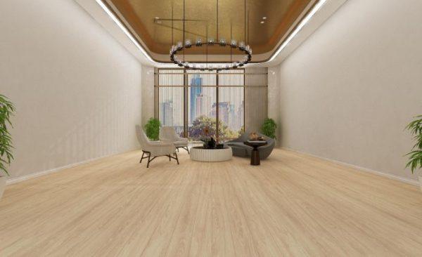 Anh 4 anpro 600x366 - Chọn màu sàn hoàn hảo theo diện tích không gian của bạn