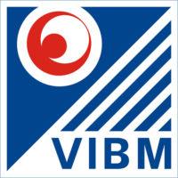 Logo VIBM 200x200 - Sàn nhựa AnPro
