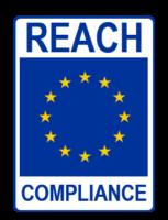REACH Compliance 153x200 - Sàn nhựa AnPro