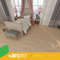 MicrosoftTeams image 200x200 - Gợi ý thiết kế nội thất với tông màu Pastel